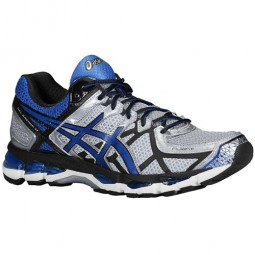 ASICS® GEL-Kayano 21