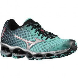 Mizuno Wave Prophecy 4