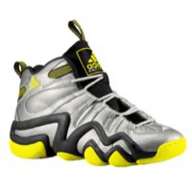 adidas Crazy 8