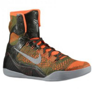 Nike Kobe IX High